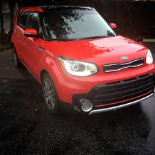 kia soul 2017 kia soul great for commute u2013 simplyrides com