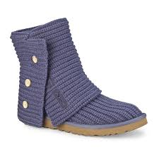 womens boots sale clearance australia 260 best nails images on