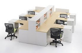Modular Office Furniture Modular Office Furniture 78 Images About Excellent Office
