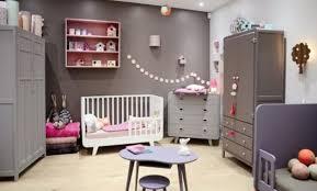 quelle couleur chambre bébé décoration quelle couleur chambre bebe 76 paul quelle