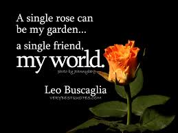 quotes about friendship enduring quotes about beautiful friendships 31 quotes