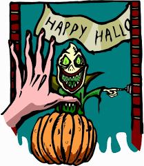 free halloween background paper free happy halloween background paper 2 happy halloween free