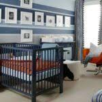 wohnideen minimalistische kinderzimmer wohnideen minimalistische kinderzimmer aviacat