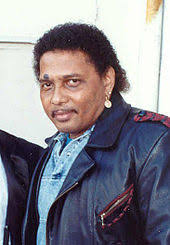 Aaron Brothers Photo Albums Aaron Neville Wikipedia