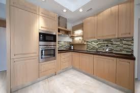 meuble de cuisine evier evier de cuisine avec meuble meuble evier cuisine castorama achat