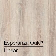 esperanza oak kitchen cabinets kalapana pg bison