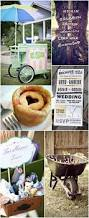 backyard barbeque bbq wedding inspiration board the invites are