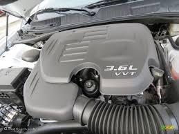 Dodge Challenger Turbo Kit - 2012 dodge challenger supercharger kit car autos gallery