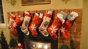 christmas home decors 1920x1080 christmas socks socks stockings xmas socks fireplace