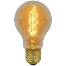 incandescent light bulb incandescent light bulb mit