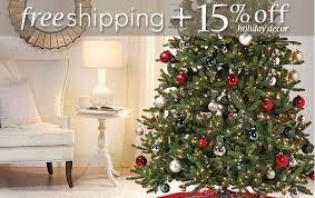 Home Decorators Promo Code 2015 Amazing Fine Home Decorators Coupons Home Decorators Coupon