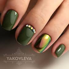 top 30 trending nail art designs and ideas different types nail