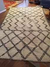 berber rug ebay