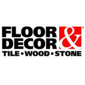 floor and decor reviews floor decor brandon fl meze