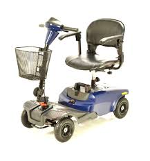 sedia elettrica per disabili 40 idee per scale elettriche per disabili prezzi immagini
