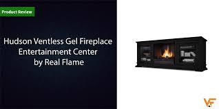 gel fireplace entertainment center jpg
