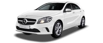 mercedes a class service mercedes car service and repair in gurgaon delhi noida by