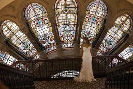wedding shoes qvb get to the tea room qvb wedding wedding pics and