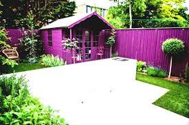 Garden House Plans Funky Small Garden Design Designs For Gardens With Home Plans Sl