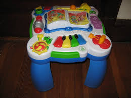 learn and groove table best leapfrog learn and groove musical table home idea home