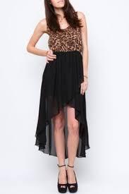 cute shoes for juniors cute dresses trendy tops fashion shoes