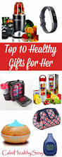Christmas Presents For Her Top 10 Healthy Gifts For Her Best Health And Fitness Gifts For Women