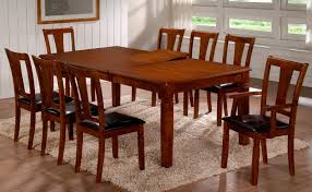 8 Seater Dining Table Design With Glass Top Home Design 12 Seat Dining Table High Within 85 Amazing Wegoracing