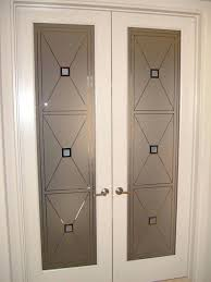 home office doors with glass interior glass office doors themoxie co