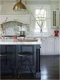 kitchen remodeling island showcase kitchens 96 best kitchens images on artistic tile bathroom