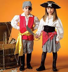 86 Children Halloween Costumes Sewing Patterns Images 25 Toddler Pirate Costumes Ideas Pirate