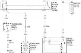 5750278 voltmeter gauge wiring diagram wiring diagram images