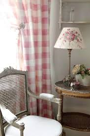 124 best home decor gingham images on pinterest home canvas