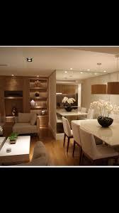39 best modern decor images on pinterest architecture living interio