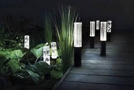 Best Solar Garden Lights Best Solar Garden Lights Solar Light Solar Lawn Garden Lights Led