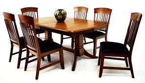 kmart kitchen furniture kmart kitchen chairs kitchen ideas