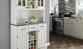 Kitchen Furniture Melbourne Gripping Design Crystal Cabinet Knobs Chrome Unbelievable Cabinet