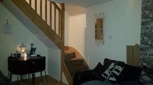 2 Bedroom Houses For Sale In Northampton 2 Bedroom House For Sale In Hunsbury Hill Northampton Nn4 In
