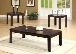 coffee and end tables for sale coffee and end table sets for sale simplysami co