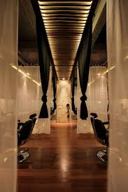 Top  Best Spa Interior Design Ideas On Pinterest Spa Interior - Best interior design ideas