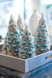 1000 images about holiday decor on pinterest erin gates
