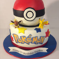 cake decorating supplies atlanta ideas custom graduation cakes