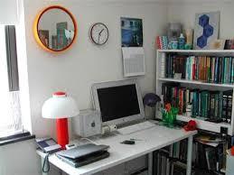 Computer Desk Organization Ideas Appealing Computer Desk Organization Ideas Best Ideas About