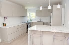 how should cabinets be how high should you install your kitchen cabinets
