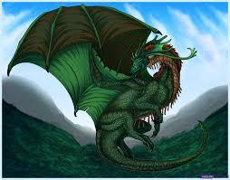 dragons visit www dragoart free drawing