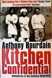 anthony bourdain on kitchen knives 100 anthony bourdain on kitchen knives anthony bourdain