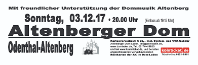 Bad Bergzabern Plz 51519 Odenthal Altenberg Don Kosaken Chor Wanja Hlibka