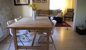 cabinet ikea sideboard hack stunning ikea kitchen hutch diy ikea