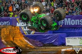 monster truck backflip videos monster truck photos allmonster com monster truck photo gallery