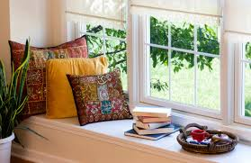 window reading nook 5 cozy ideas for a relaxing reading nook pro com blog