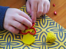 easy handicraft makingg haammss